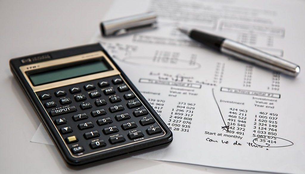 Financement en loi Pinel sans apport