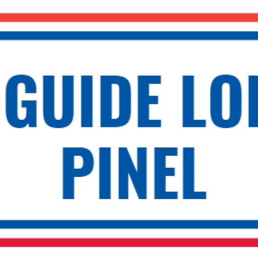 Guide Loi pinel