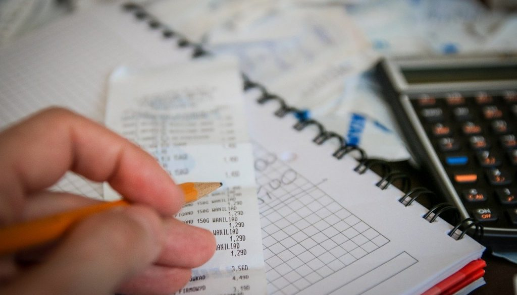 Loi Pinel déclaration fiscale