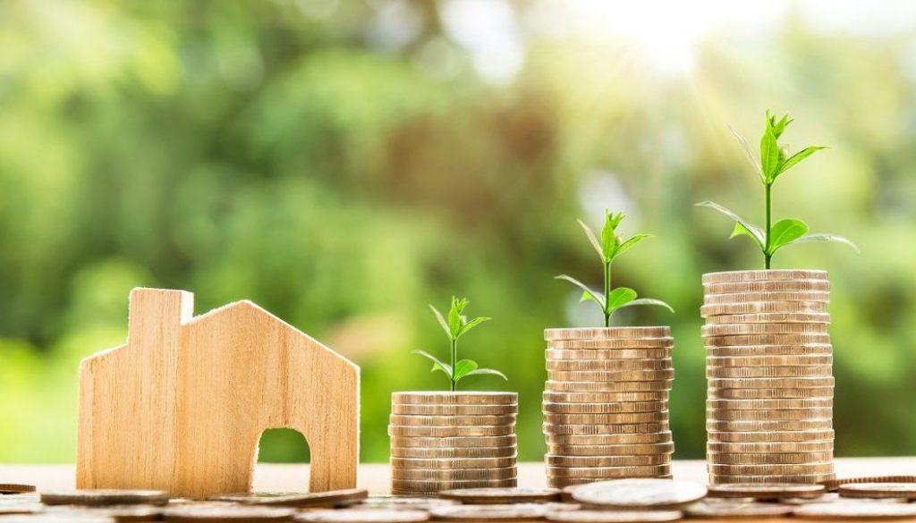 Investir en loi Pinel sans apport