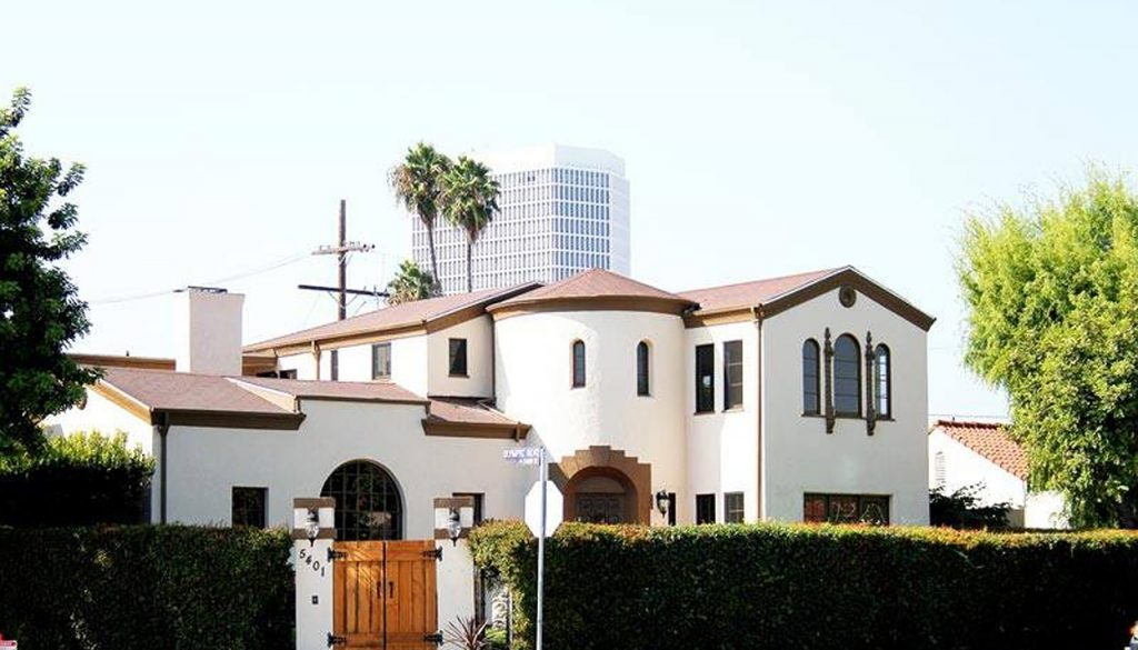 Loi Pinel pour locataire