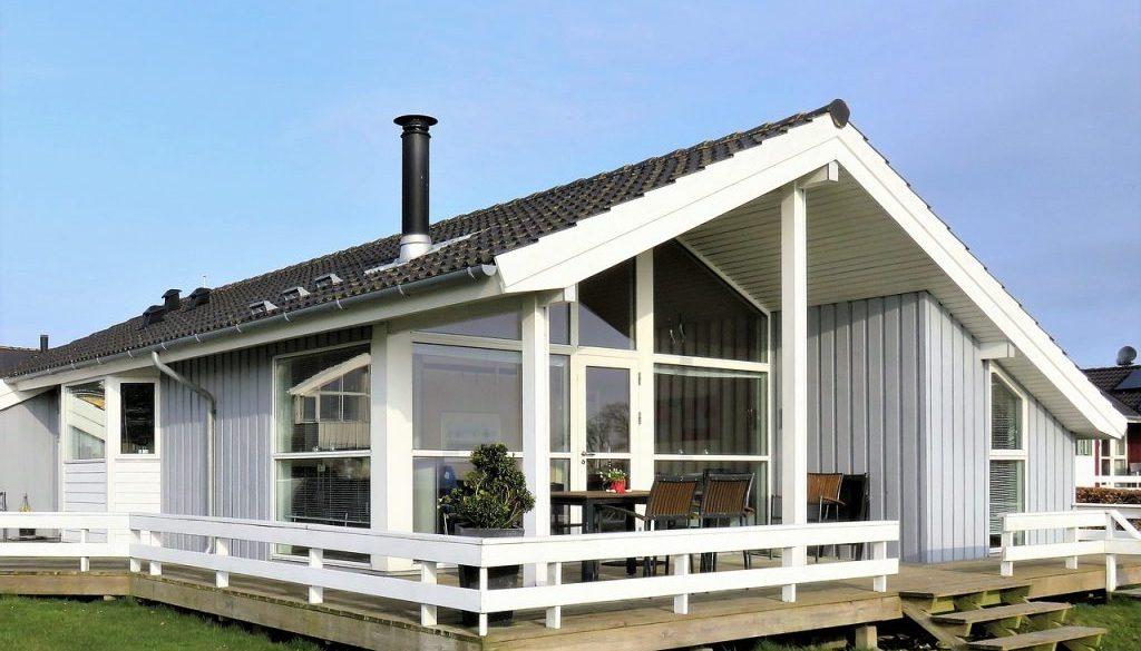 Calcul loyer Pinel avec terrasse