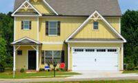 loi pinel appartement avec garage