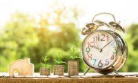 Loi Pinel crédit mutuel