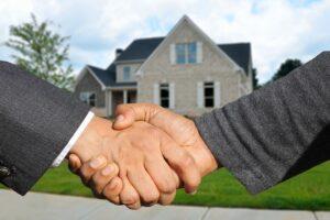Loi Pinel et crédit immobilier